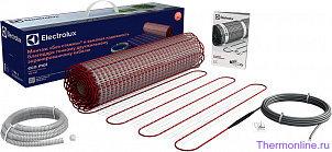 Теплый пол Electrolux EEM 2-150-1