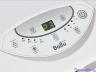 Мобильный кондиционер Ballu BPAC-18 CE_20Y SMART Pro