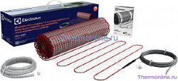 Теплый пол Electrolux EEM 2-150-1,5