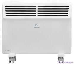 Конвектор электрический Electrolux ECH/AS-1000 MR