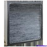 Пылевой фильтр EU 5 VENTMACHINE для Колибри ФКО 500 арт 0906
