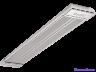 Инфракрасный обогреватель BALLU BIH-APL-0.8