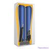 Электрический водонагреватель Atlantic Vertigo Steatite WiFi 50 W