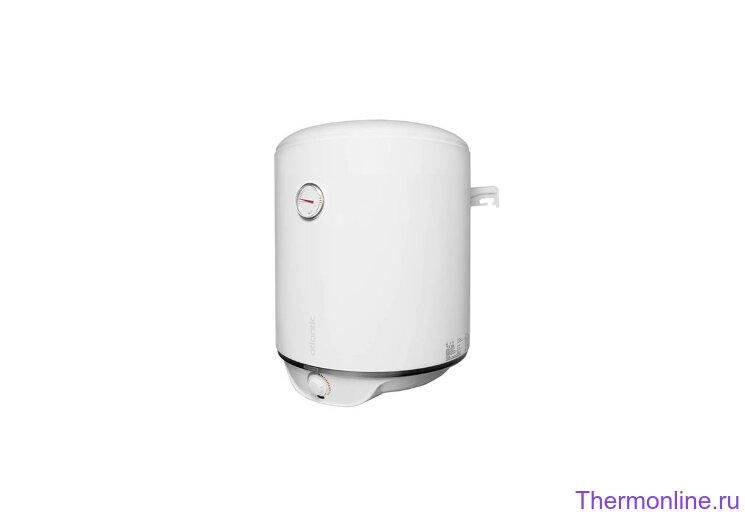 Накопительный водонагреватель ATLANTIC STEATITE SLIM 30 N3