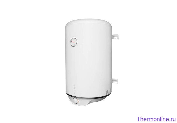 Накопительный водонагреватель ATLANTIC STEATITE SLIM 50 N3