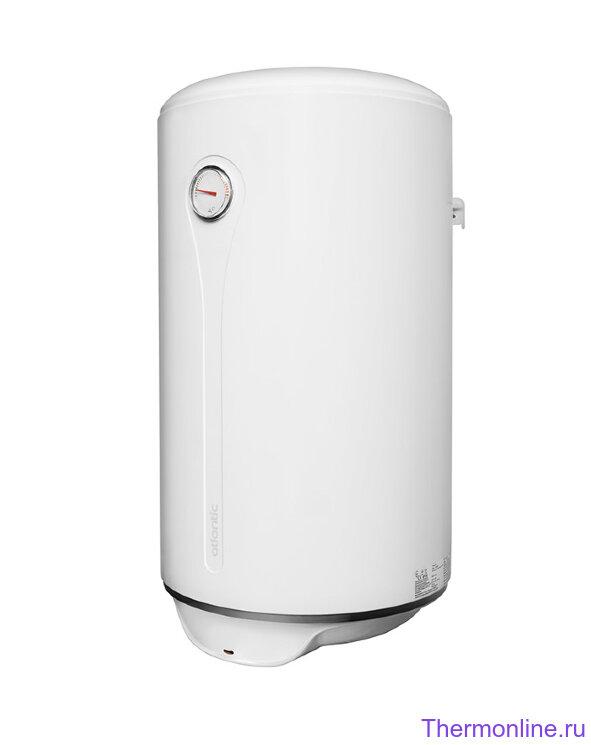 Электрический водонагреватель Atlantic Steatite EGO 80