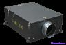 Канальный фотокаталитический очиститель воздуха VENTMACHINE ФКО-600 LED