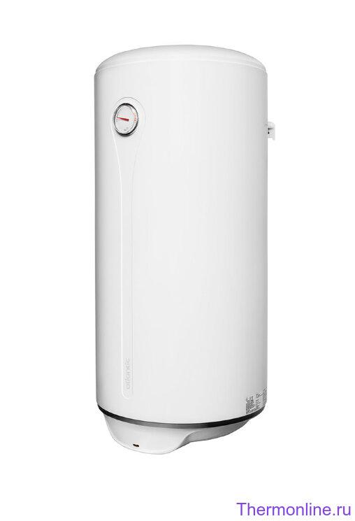 Электрический водонагреватель Atlantic Steatite EGO 100