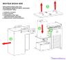 Приточная вентиляционная установка VENTMACHINE Satellite GTC ФКО