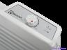 Конвектор электрический Electrolux AIR GATE ECH/AG-1000 MFR