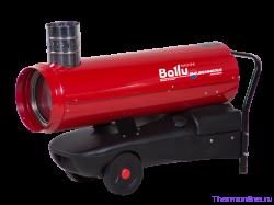 Теплогенератор мобильный дизельный Ballu-Biemmedue Arcotherm EC 32