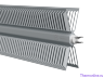 Конвектор электрический Electrolux AIR GATE ECH/AG-1500 MFR