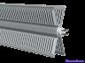 Конвектор электрический Electrolux AIR GATE ECH/AG-2000 MFR