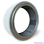 Фильтр пылевой фотокаталитический EU9 VENTMACHINE для ПВУ Селенга ФКО арт 0735