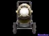 Пушка дизельная прямого нагрева Ballu BHDP-30