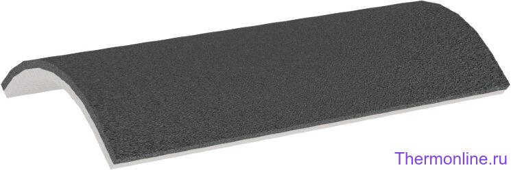 Угольно-фотокаталитический фильтр VENTMACHINE для ПВУ Селенга ЕС ФКО арт 0189