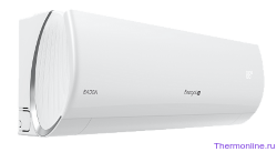 Сплит-система с зимним комплектом - 30°С Energolux BADEN SAS28BD1-A/SAU28BD1-A-WS30