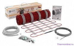 Теплый пол Electrolux EMSM 2-150-0,5 растягивающийся