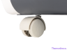 Обогреватель инфракрасный газовый Ballu BIGH-55 F