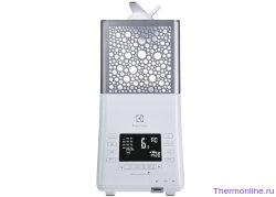 Увлажнитель воздуха Electrolux EHU-3815D YOGAhealthline®