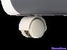 Обогреватель инфракрасный газовый Ballu BIGH-55 H