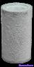 Картридж к фотокаталитическому фильтру VENTMACHINE для ПВУ Satellite 2 арт 0458