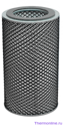 Фильтр тонкой очистки Е11 VENTMACHINE для ПВУ Satellite 2 арт 0809