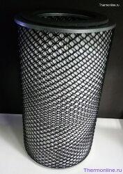 Фильтр тонкой очистки Е10 EPA VENTMACHINE для ПВУ Satellite 2 арт 0809