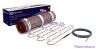 Теплый пол Electrolux EEFM 2-150-5 самоклеящийся