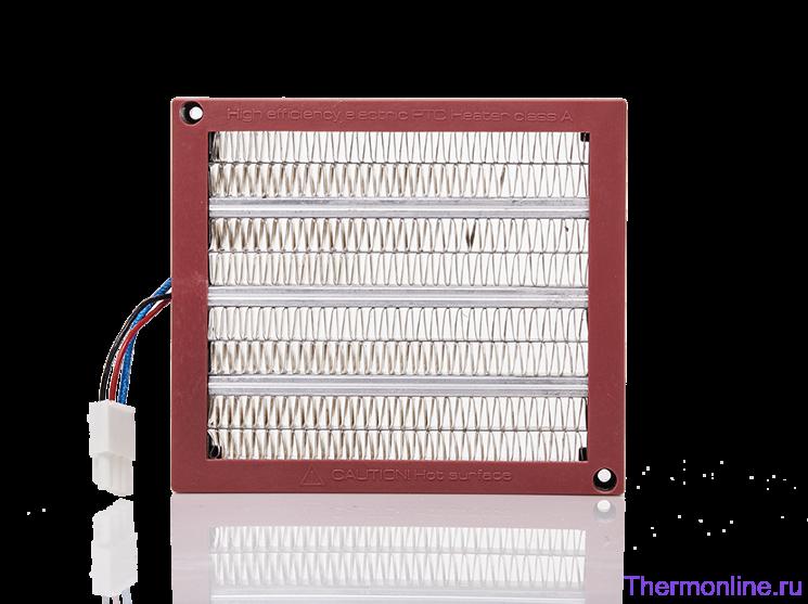 Керамический нагревательный элемент РТС-1000