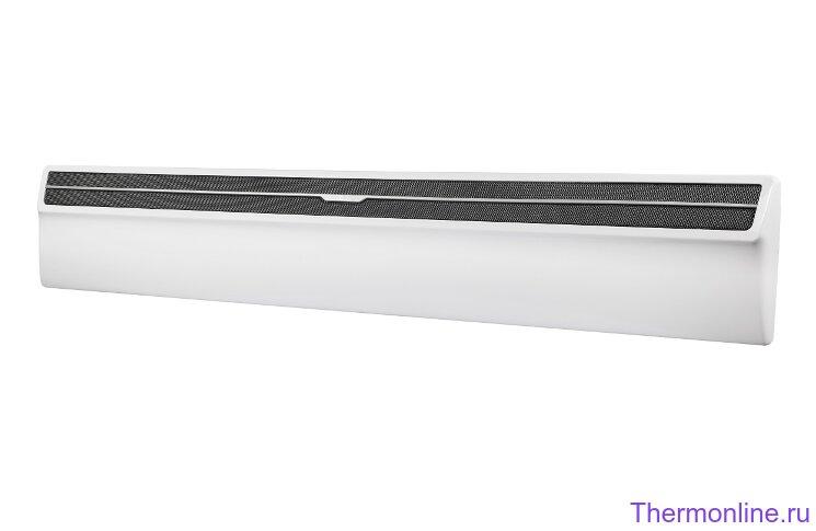 Электропанель Electrolux Air Plinth Pro ECH/AG 2000 PI