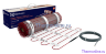 Теплый пол Electrolux EEFM 2-150-2,5 самоклеящийся