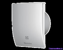 Вытяжной бытовой вентилятор Electrolux EAFM-100T Magic