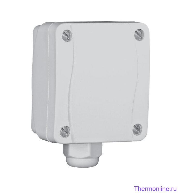 Датчик наружной температуры Shuft ATF1-PT1000