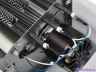 Завеса тепловая Ballu BHC-B15T06-PS