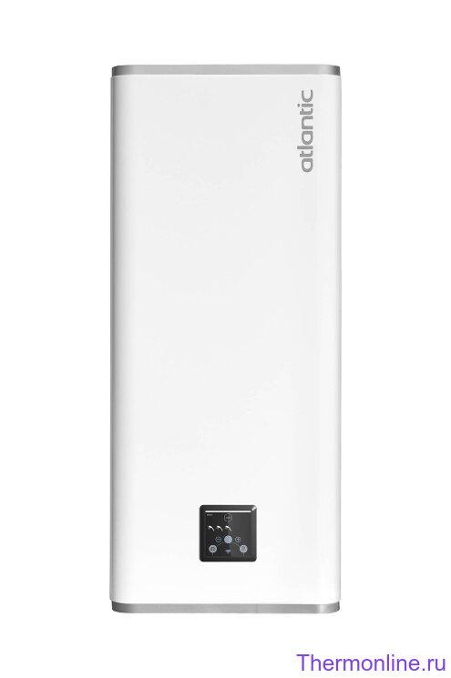 Электрический водонагреватель Atlantic Vertigo Steatite WiFi 100 W