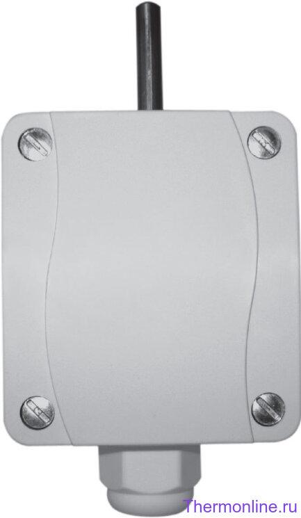 Датчик наружной температуры Shuft ATF2-PT1000