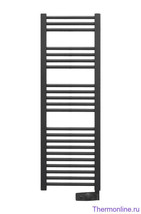 Электрический полотенцесушитель ATLANTIC 2012 NA 500 W