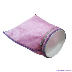 Пылевой сборный фильтр EU7 VENTMACHINE для ПВУ V-Stat арт 0598