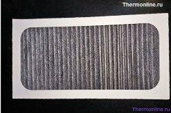 Пылевой фильтр EU9 VENTMACHINE для V-Stat FKO и V-Stat Fko 4A арт 1024