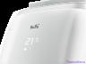 Кондиционер мобильный Ballu BPHS-11H Platinum Comfort