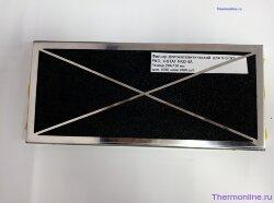 Фотокаталитический фильтр VENTMACHINE для V-Stat FKO и V-Stat Fko 4A арт 1040