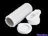 Кондиционер мобильный Ballu BPHS-13H Platinum Comfort