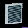 Пылевой фильтр EU9 VENTMACHINE для ПВУ Спутник Satellite арт 0444