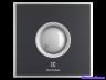Вытяжной бытовой вентилятор Electrolux EAFR 100 Dark Rainbow
