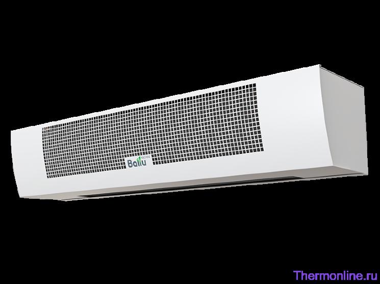 Завеса тепловая BALLU BHC-H20T24-PS