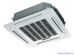 Панель декоративная для EFR-600F/750F/850F/950F/1200F/1500F Electrolux EFRP 950х950