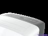 Мобильный кондиционер Ballu BPHS-12H Platinum
