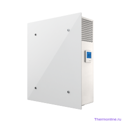 Комнатная приточно-вытяжная установка Blauberg Freshbox 100 ERV