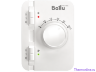 Завеса тепловая BALLU BHC-H20T36-PS